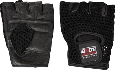 Body Sculpture BW-83 Gym & Fitness Gloves