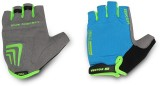 Vector X BIKER-CYC-GLOVES Cycling Gloves...