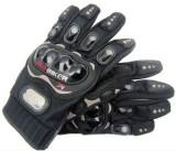 smotorzbikerz probkr Riding Gloves (XXL,...
