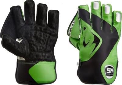 SM Sway Wicket Keeping Gloves