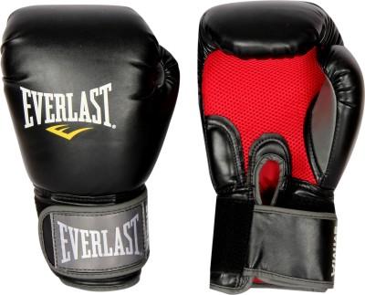 Everlast Pro Style Muay Thai Boxing Gloves