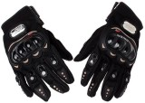 Skycandle.in FBZ Riding Gloves (Free Siz...