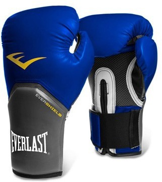 Deals | Boxing Punching bags, Guards.