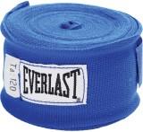 Everlast 108 inch Hand Wraps Boxing Glov...