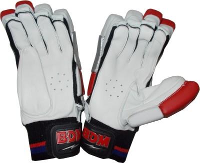 BDM Commander Batting Gloves