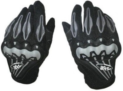 ACCESSOREEZ AXE 25147 Driving Gloves (XL, Multicolor)