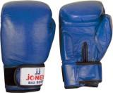 JJ Jonex VERY HIGH QUALITY Big Boss Boxi...