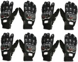 MSE Upbeat Riding Glove_A6 Riding Gloves...