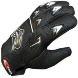 Joynix Knighthood Driving Gloves (XL, Bl...