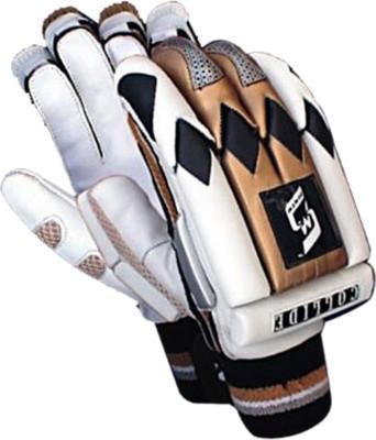 SM Collide Batting Gloves