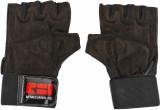 Richard Pride Gym & Fitness Gloves (Men,...