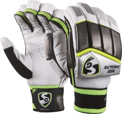 SG RSD Prolite Batting Gloves (L, Multicolor)
