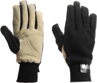 GM Chamios Padded Palm Batting Gloves