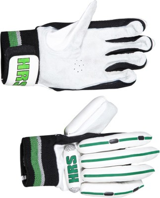 HRS Classic Batting Gloves (Boys, Multicolor)