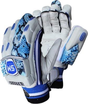 SM Swagger Batting Gloves