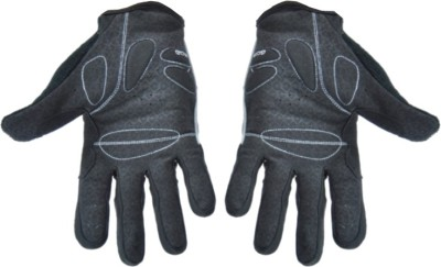 Btwin Freeride Cycling Gloves (XXL)