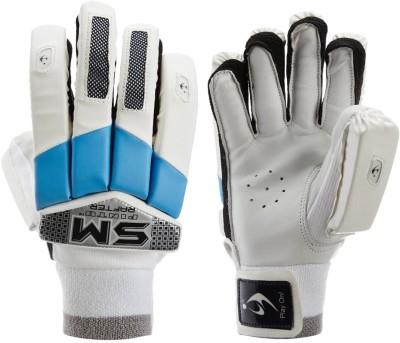 SM Rafter Batting Gloves