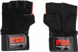 Richard Century Gym & Fitness Gloves (Me...
