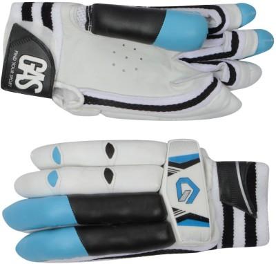 GAS SLUGGER Batting Gloves (Youth, Multicolor)