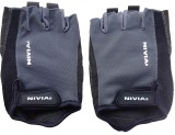 Nivia Python Gym & Fitness Gloves (L, Gr...