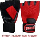 Indico Keeper Classic Gym & Fitness Glov...
