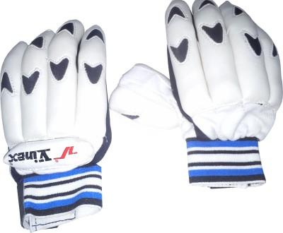 Vinex Bend Finger Batting Gloves (L)
