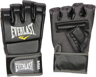 Everlast MMA Kickboxing Boxing Gloves