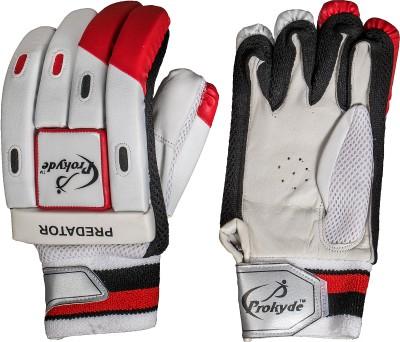 Prokyde Predator Batting Gloves (Men, Multicolor)