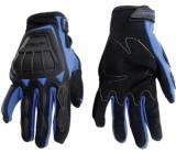 ShoppingKiSite Scoyco Hand Grip for Bike...