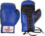 JJ Jonex SUPERIOR QUALITY training Boss ...