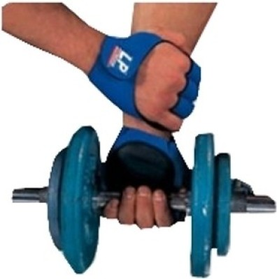 LP Support LP 750 Gym & Fitness Gloves (M)