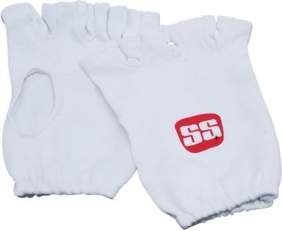 SS CLUBPLUS Inner Gloves (Men, Multicolor)