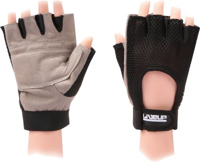Liveup Traning Glove Gym & Fitness Gloves