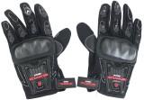 Scoyco B-GL7 Riding Gloves (L, Black)