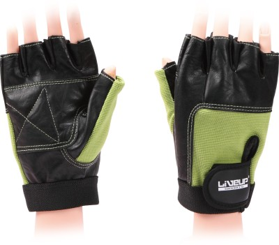 Liveup Training Gloves
