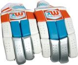 THREE WICKETS JAGUAR Batting Gloves (XL,...