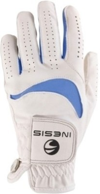 Inesis Lady Golf Gloves (XS, Blue)