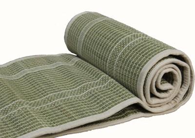 Rope International Dharba Grass Yoga Green 3 mm