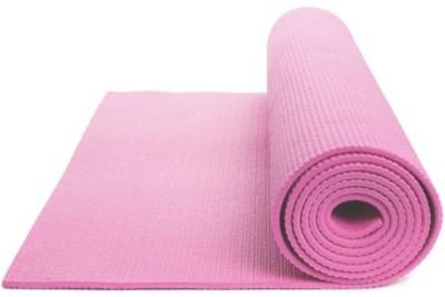 Palakz Sports Yoga Pink 6 mm