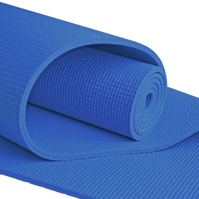 KalaVista Premium Yoga, Exercise & Gym DARK BLUE 4 mm