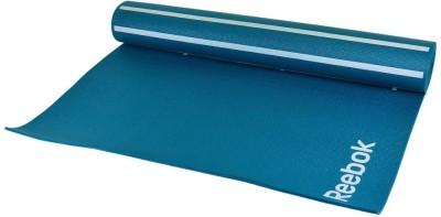 Reebok English Emerald Yoga Blue 4 mm
