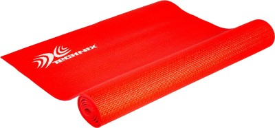 Technix Sticky Yoga Red 10 mm