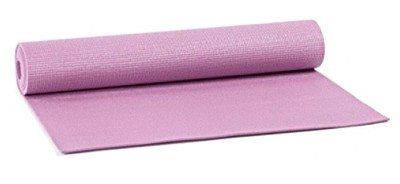 Yogimat Basic Yoga Pink 4 mm