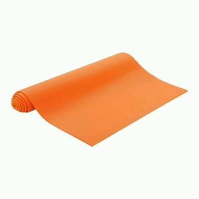 Mesmerize 165mh4 Yoga Orange 4 mm
