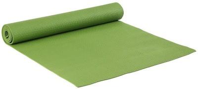 Proline Fitness TA-6101 Yoga Green 4 mm
