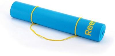Reebok RAYG-11022CY Yoga Blue 0.4 mm