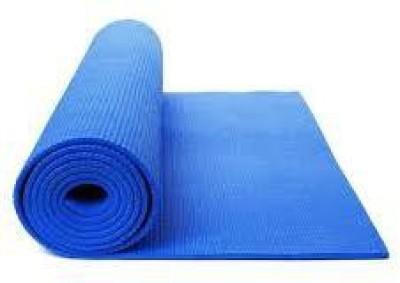 Proline yoga Yoga multi 8 mm
