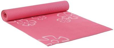 Proline Fitness TA-6102 Yoga Pink 4 mm