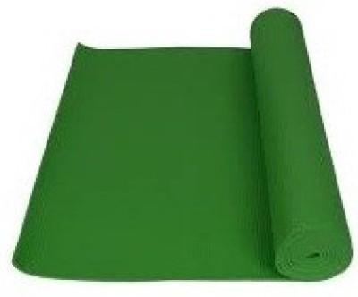 Linco Exercise Yoga Green 4 mm