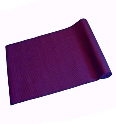 Majesty Mhd13esrc2 Yoga Purple 4 mm